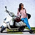 bike-2347541_640.jpg