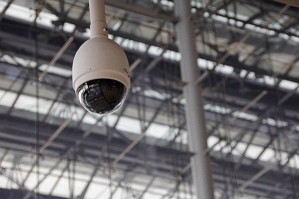 監視器種類