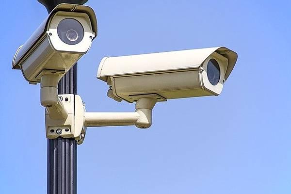 監視器價格