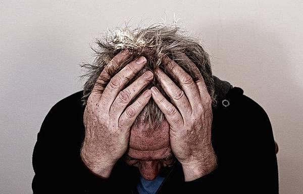 精神科看什麼症狀