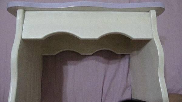 白色木染 + 淺紫色邊框.jpg