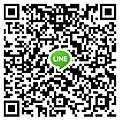 LINE 連絡方式