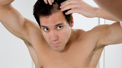 391_top-10-hair-loss-myths_flash.jpg