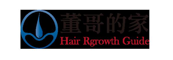 董哥logo