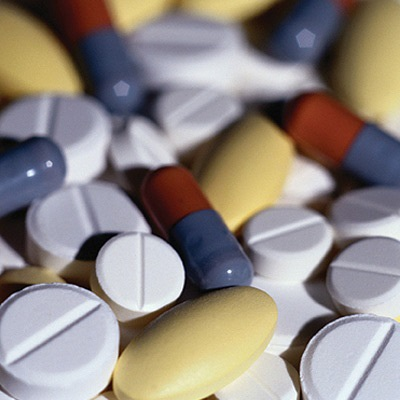 lupus drugs