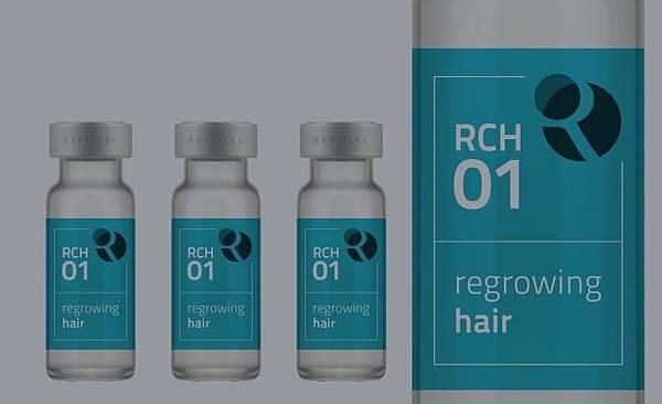rch-01-banner.jpg