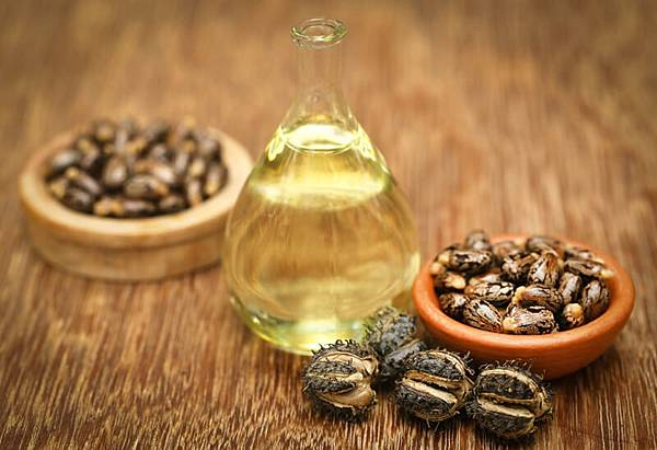 castor-oil-bottle-seeds-ccl.jpg