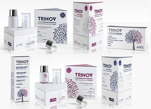 Trinov產品照片.png