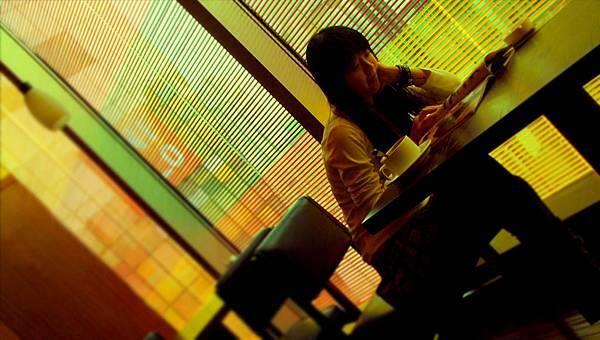 icd_專輯冊_05.jpg
