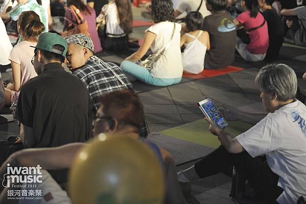 2013銀河音樂聚@新光三越信義香堤廣場_3.jpg
