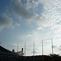 代代木第一體育館