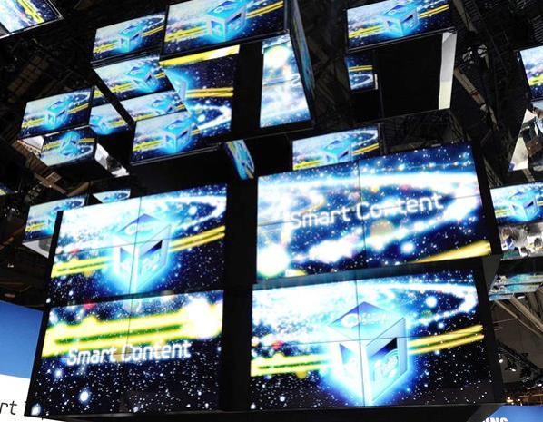 2013科技大show巡禮