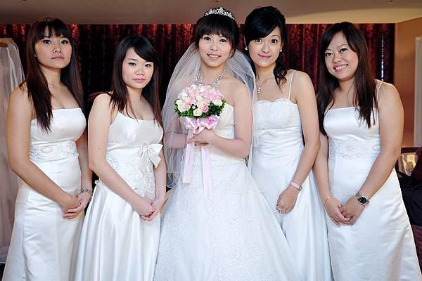 iwedding_222.jpg