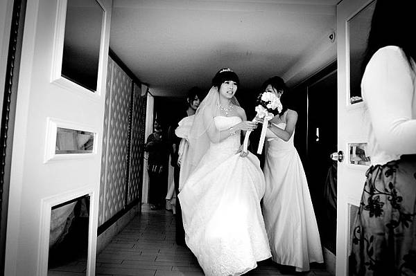 iwedding_225.jpg