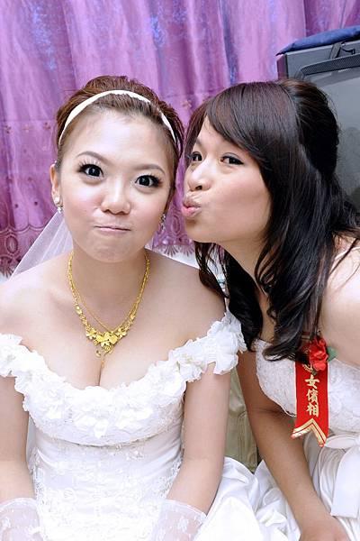 iwedding_334.jpg