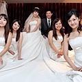 iwedding_323.jpg