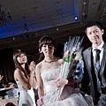iwedding_415.jpg