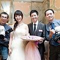 iwedding_678.jpg