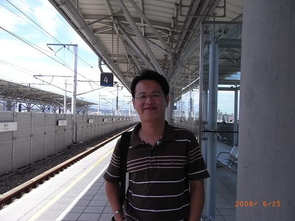 R0010233.JPG