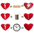 4-Steps-to-Help-Heal-a-Broken-Heart