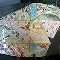 鶯歌陶瓷盤2
