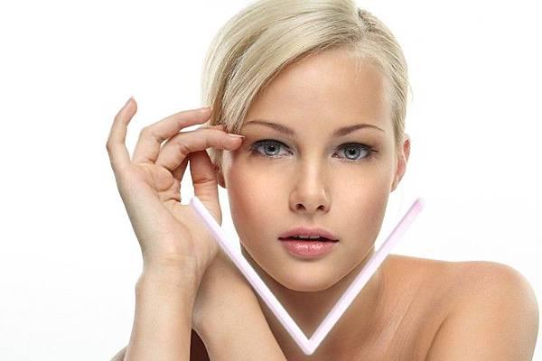 Botox-RF-