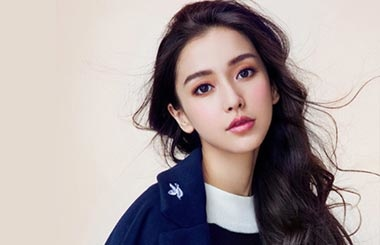 201604-angelababy-makeup0.jpg