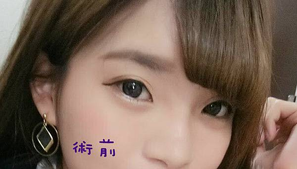 image2_副本.jpg