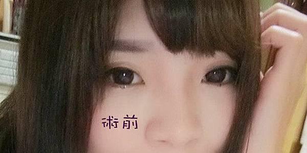 image3_副本.jpg