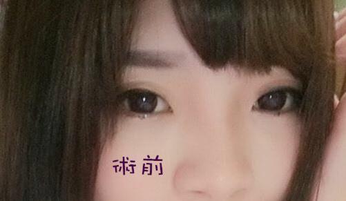 image3_副本_副本.jpg