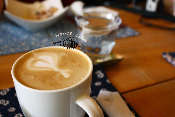 HONEY CAFE.jpg