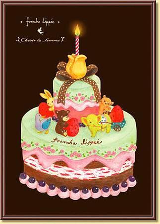 fl_cake.jpg