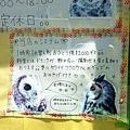 IMG_8584.JPG