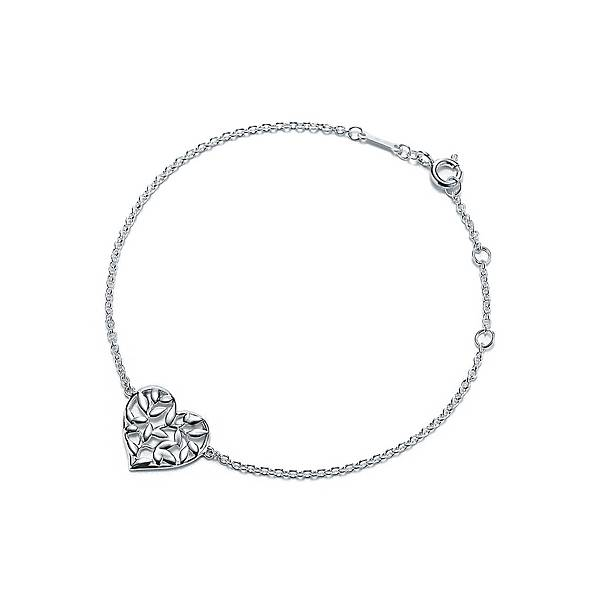 paloma-picassoolive-leaf-heart-bracelet-35497315_954280_ED.jpg