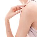 paloma-picassoolive-leaf-heart-bracelet-35497315_954281_SV_1.jpg