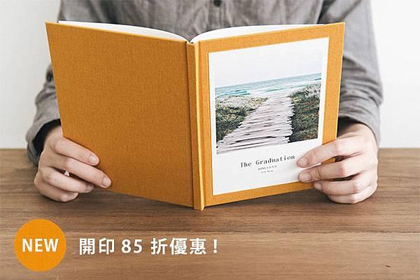 product_info00.jpg