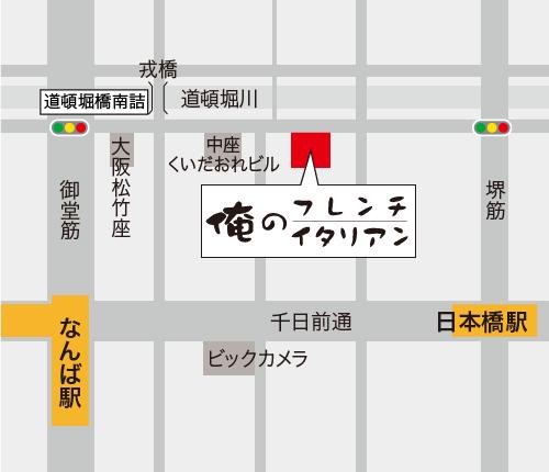 mapI_F-I_oosaka_sp.png