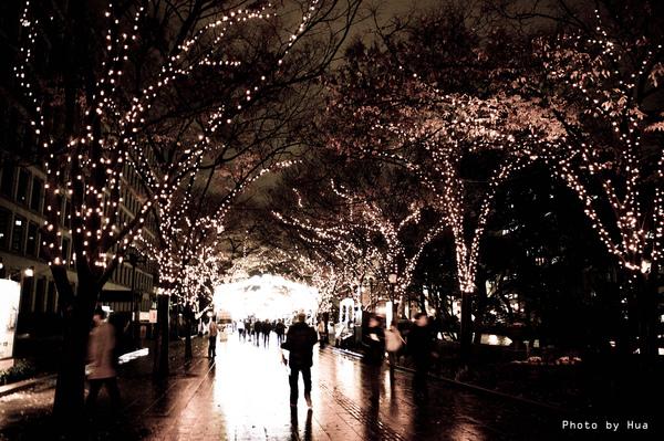 雪花燈.jpg