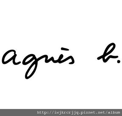 Agnes_B.jpg