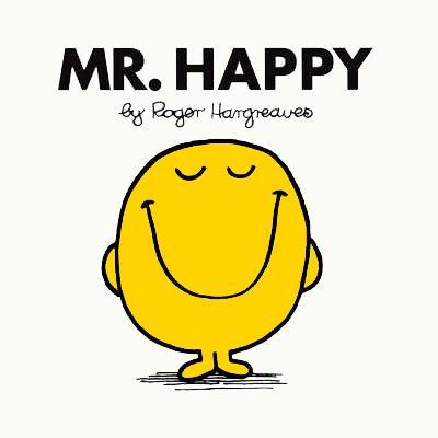 mr-happy-6000307-0-1285688310000.jpg