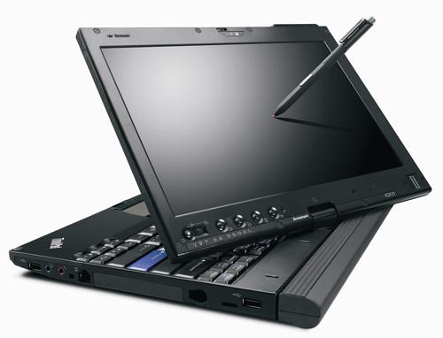 Lenovo-ThinkPad-X201T.jpg