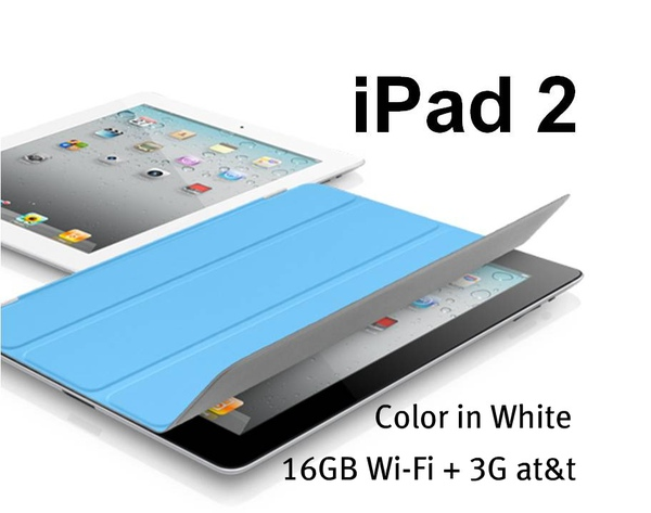 Apple Web iPad 2 16GB 3G.jpg