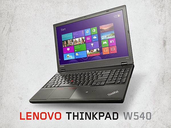 2013-08-30_ThinkPad-W540