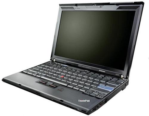 x200.jpg