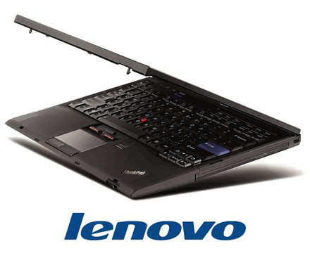 lenovo-thinkpad-x300.jpg