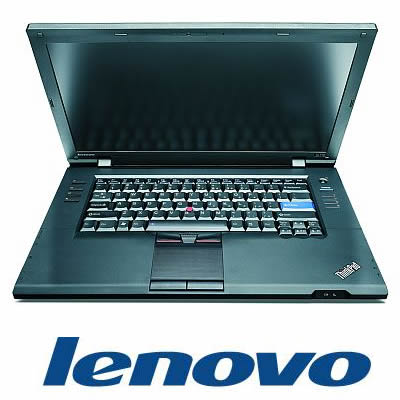 Lenovo-ThinkPad-SL410.jpg