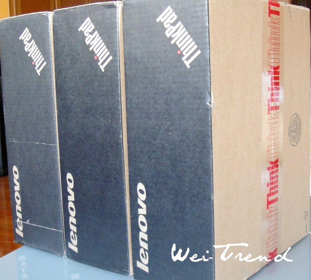 Lenovo box.jpg