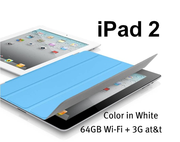 Apple Web iPad 2 3G 64GB.jpg