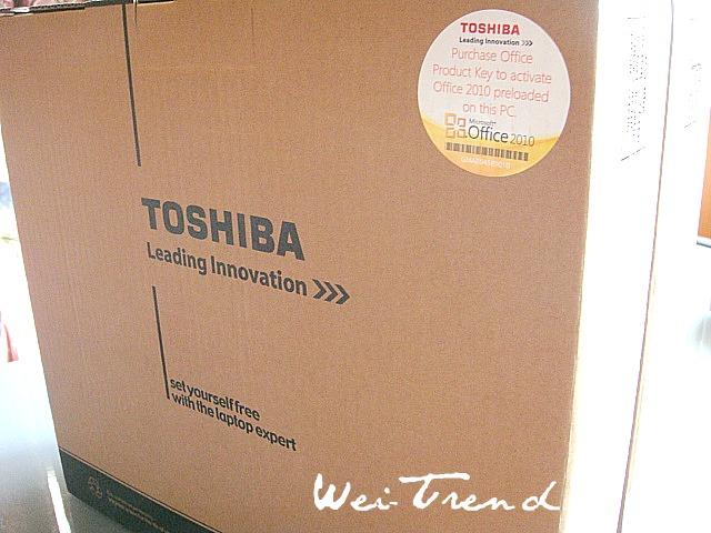 2011 Toshiba.jpg