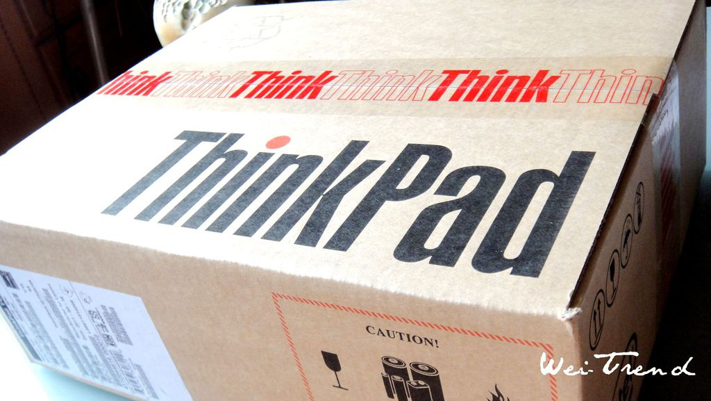 T420 box.jpg